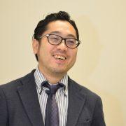 Kenji Matsuguchi
