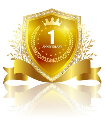 Web担1周年記念&年末特別感謝プランをご提供中
