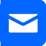 Webtan email